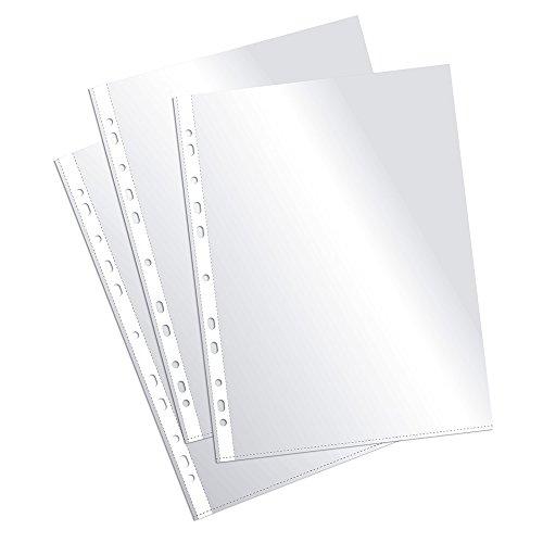 plus-office-eh303a-8-fc-fundas-multitaladro-folio-cristal-90-micras-100-unidades-transparente