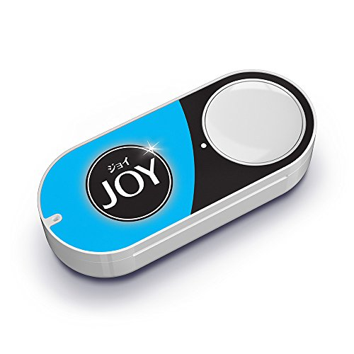ジョイ Dash Button