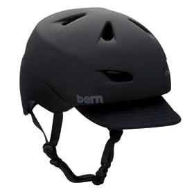 Bern Brentwood Summer Multi-Sport Helmet