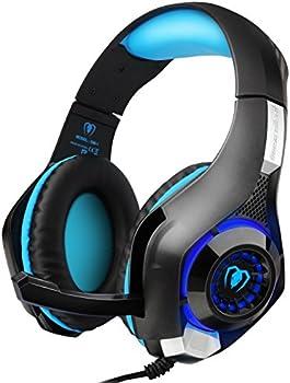 DIZA100 D4000 Wired Headphones