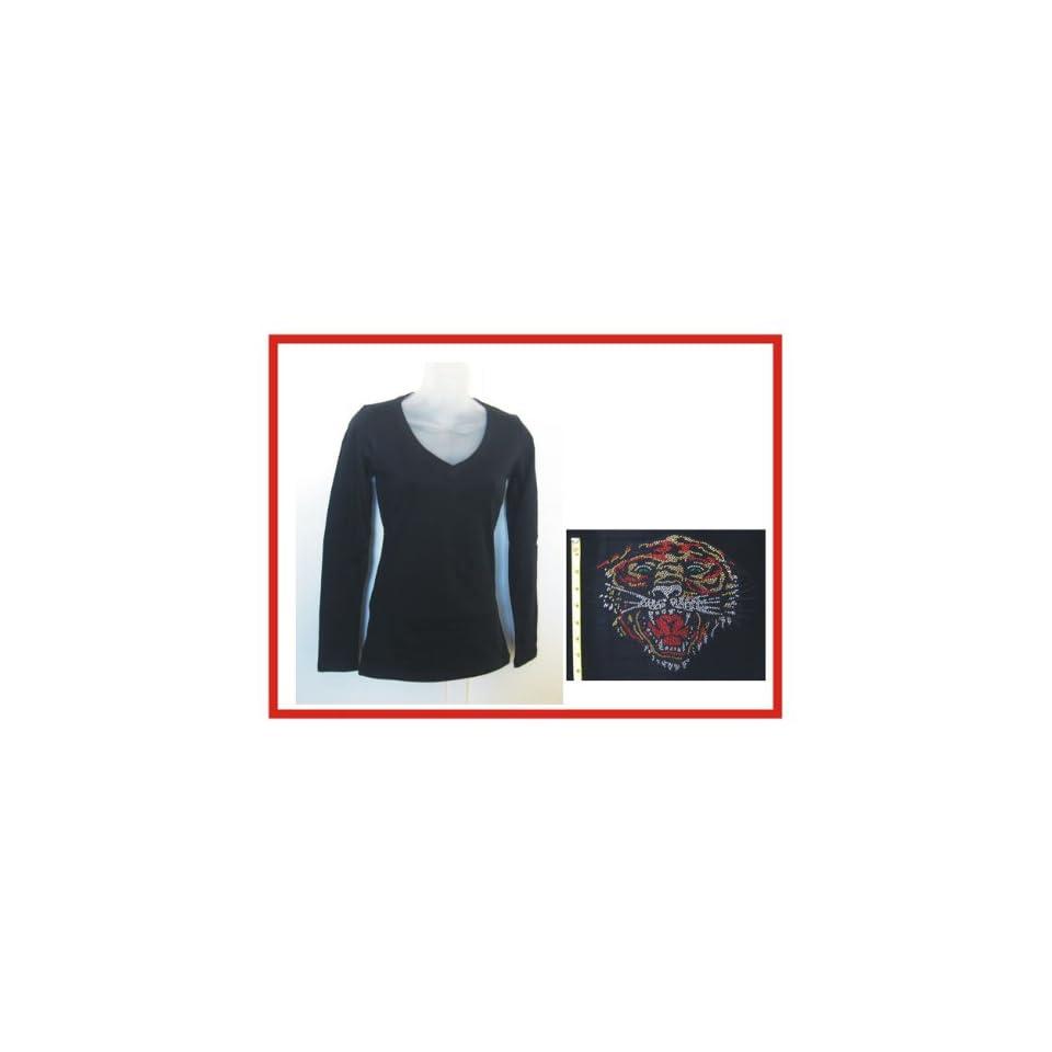 997250835 Rhinestone Iron On Transfers For T Shirts - DREAMWORKS