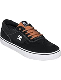 DC Mens Switch S Shoes