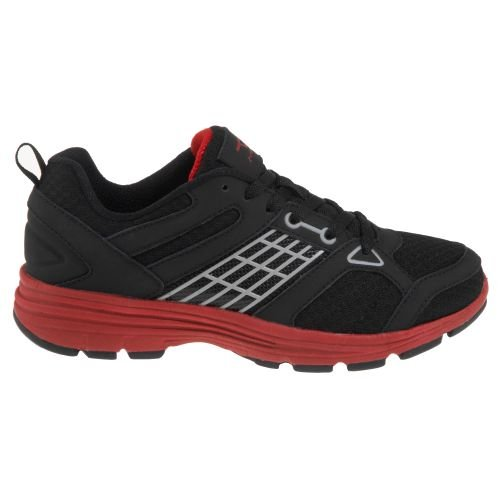 Amazon.com: Academy Sports Tredz Boys Momentum Running Shoes