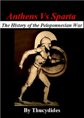 thucydides and herodotus depictions of themistocles in the story of sparta A short commentary on thucydides history of the peloponnesian war i126-138 hrclough / october 7, 2015 herodotus presents.