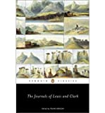 The Journals of Lewis & Clark (Lewis & Clark Expedition) (Paperback) - Common