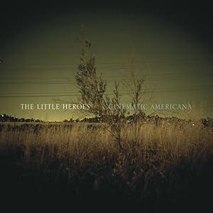 Cinematic Americana
