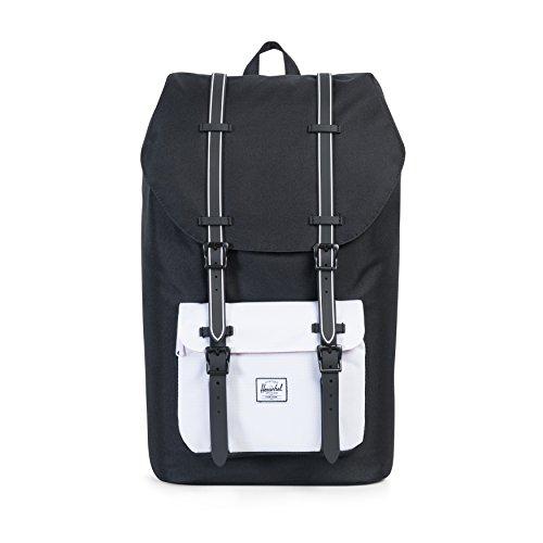26f7c1e1e0ee Herschel Supply Co. Little America Backpack ...