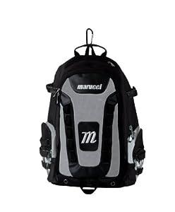 Marucci Elite Backpack by Marucci