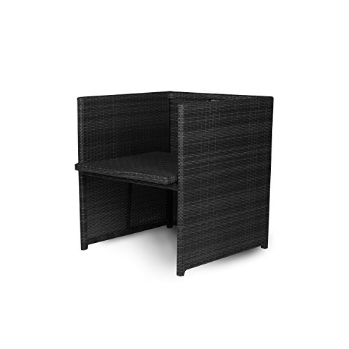 loungem bel mit esstisch com forafrica. Black Bedroom Furniture Sets. Home Design Ideas