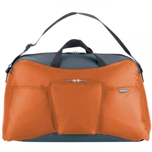 Samsonite Travel Accessories faltbare Reisetasche