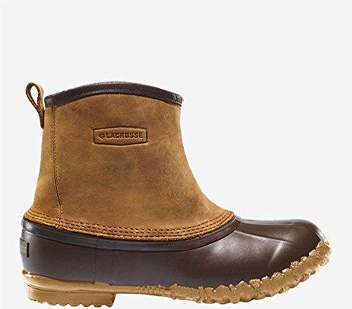 LaCrosse Footwear Trekker II Pac Boots