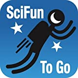 Science Fun To Go