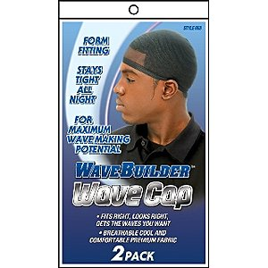 wave-builder-wave-cap-black-2-pack