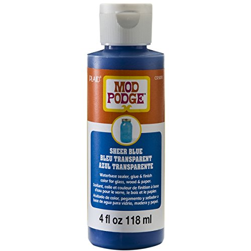 mod-podge-waterbase-sealer-glue-and-finish-color-in-assorted-colors-4-ounce-cs15078-sheer-blue