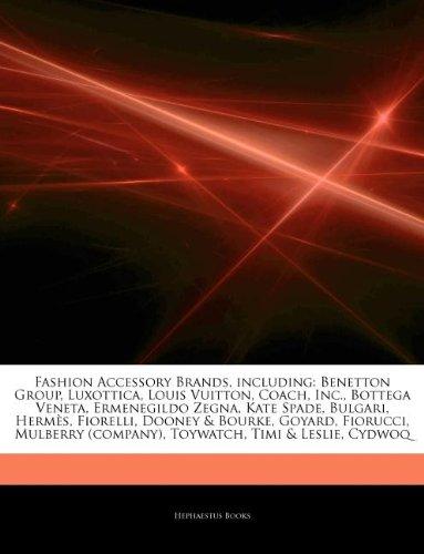 articles-on-fashion-accessory-brands-including-benetton-group-luxottica-louis-vuitton-coach-inc-bott