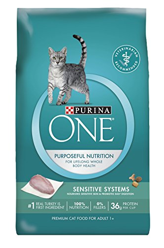 purina-one-dry-cat-food-sensitive-systems-16-pound-bag-pack-of-1