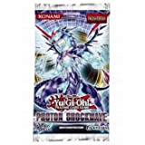 Yu-Gi-Oh! TCG Photon Shockwave Boosters