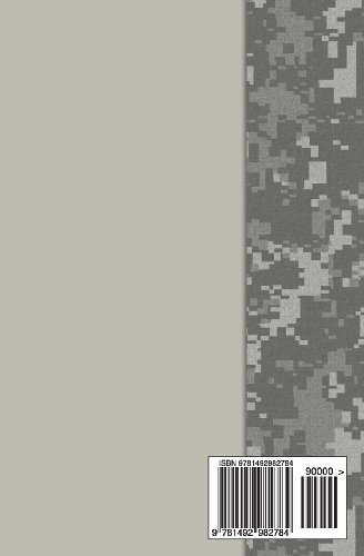 Cav Patch Notebook, 5
