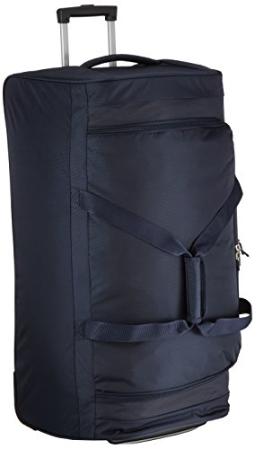 american-tourister-summer-voyager-sac-de-voyage-81-cm-104-l-midnight-blue