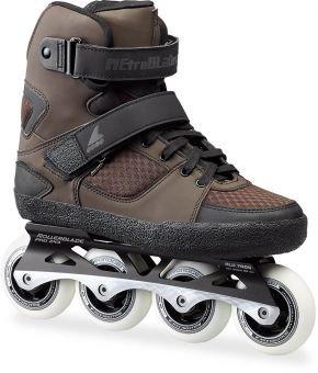 rollerblade-metroblade-gm-inline-skate-2016-brown-46