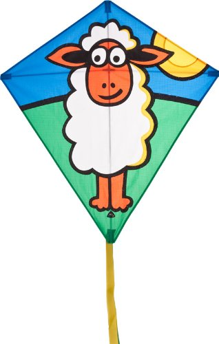 HQ Kites Eddy Sheep 27