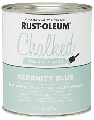 285139-rust-oleum-ultra-matte-interior-chalked-paint-30-oz-serenity-blue