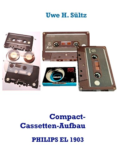 compact-cassetten-aufbau-der-weltersten-philips-el-1903-aus-dem-jahr-1963-inkl-norelco