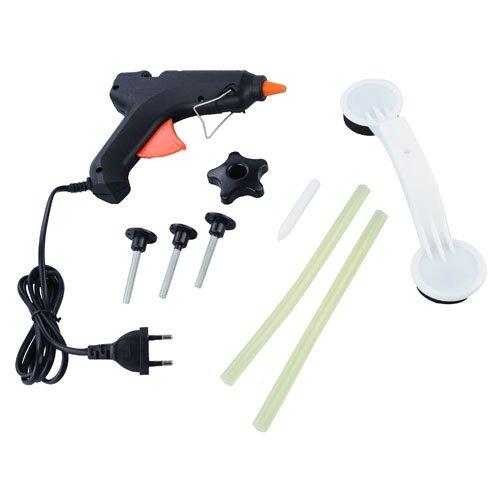 Best Plus Ding Repair Removal Tools Dent / Ding Car Auto Diy Repair Kit front-1055462