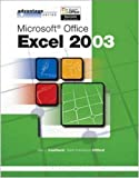 img - for Advantage Series: Microsoft Office Excel 2003, Intro Edition book / textbook / text book