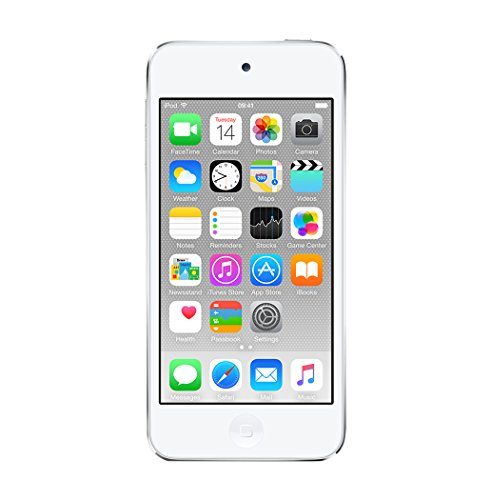 apple-ipod-touch-16-go-argent