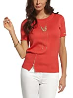Enny Jersey (Coral)