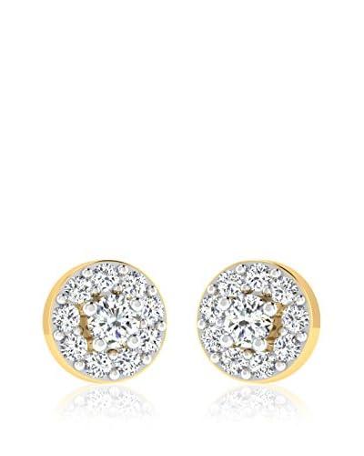 Essential Jewel Pendientes T13390
