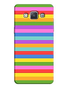 Samsung Galaxy A5 Back Cover, Samsung Galaxy A5 Duos Back Cover By FurnishFantasy