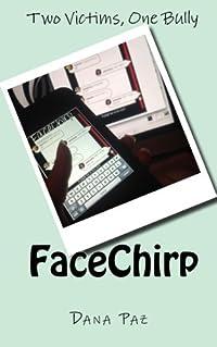FaceChirp download ebook