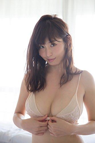塩地美澄 ファースト写真集 『 みすみ 』