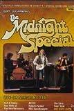 Burt Sugarman's The Midnight Special Legendary Performances 1978 Dvd!