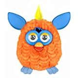 Furby (Orange/Blue)  Online Store Check out Web Shop Now Enjoy Affordable Price & For Sale Right now Look at Cheap Price and Greatest Decision