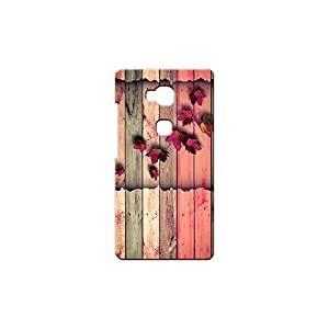 BLUEDIO Designer Printed Back case cover for Huawei Honor 5X - G3742