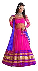 Shop Integrity Latest Designer Lehenga Choli