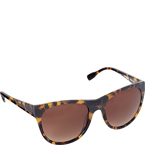 elie-tahari-womens-el224-ts-cateye-sunglasses-tortoise-57-mm