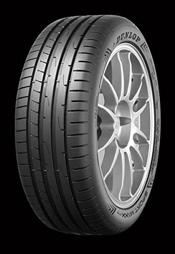 Dunlop-Sport-Maxx-RT2-24540-ZR17-91Y-con-protezione-del-cerchio-MFS