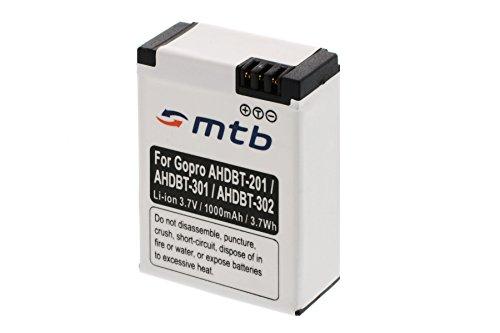 bateria-ahdbt-201-ahdbt-301-para-gopro-hero3-black-white-silver-edition