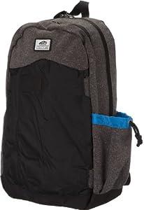 Amazon.com: Vans Men's Backpack Transient II Skatepack