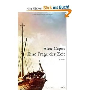 book sozialisation in ökologischer