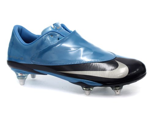 Nike Mercurial Vapor V SG Mens Soccer Cleats