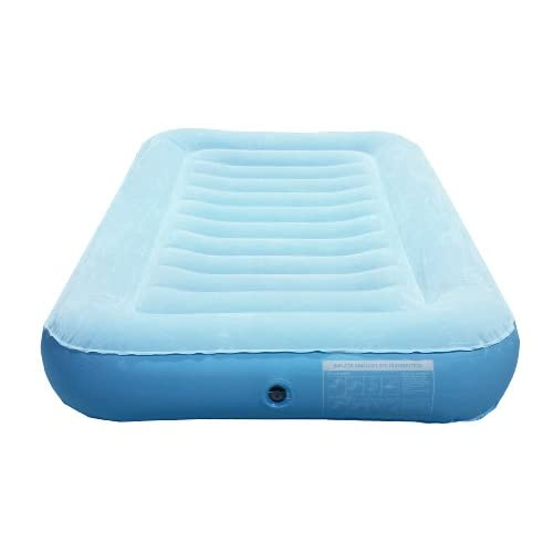 LazyNap LZ-01K Kids Air Bed