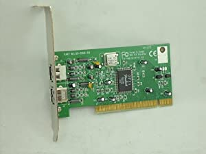 Keyspan 2 Port USB PCI Card Bg-3800-00 Uh-275