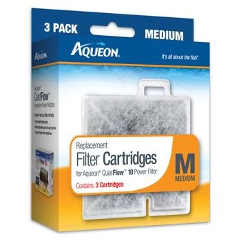 Aqueon Filter Cartridge