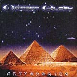 Astronomica by Spitfire
