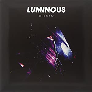 Luminous [VINYL]